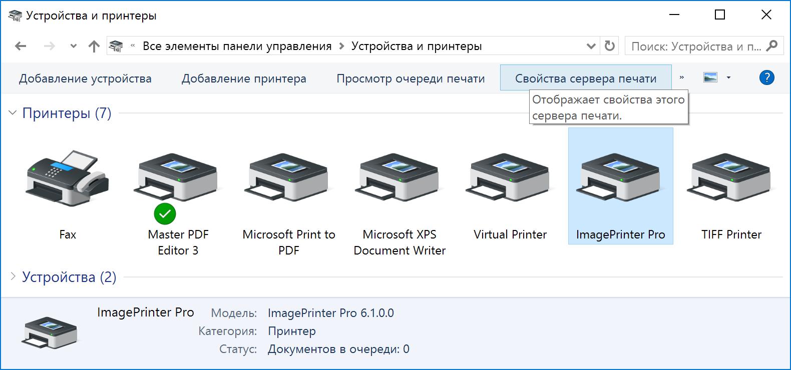 server_print_form