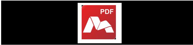 pdfeditor-logo